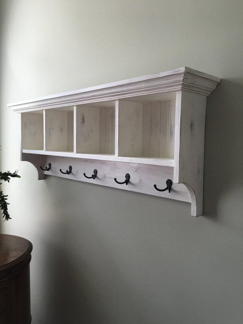 Terrific Custom Order For Alana Pdpeps Interior Chair Design Pdpepsorg