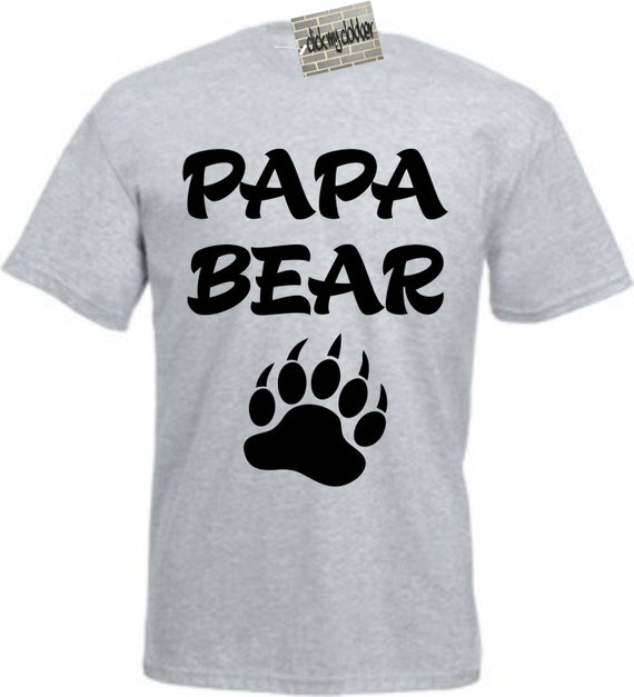 Cotton T-Shirt Father/'s Day Christmas I/'M A DAD AND A PLUMBER NOTHING SCARES ME
