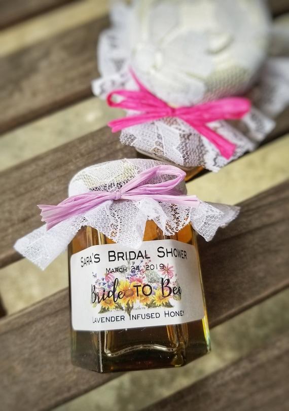 Wedding Guest Favors.Rustic Honey Favors Bridal Shower Favors Mini Honey Dipper Favor