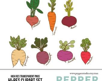 Pepper Studio