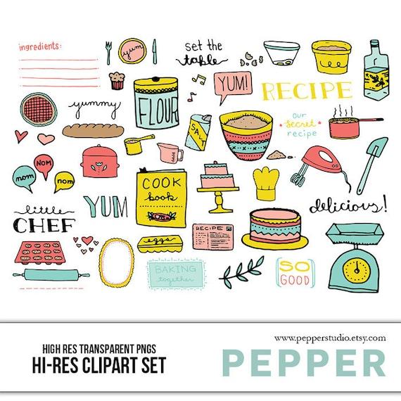 Forchetta, Cucchiaio E Cappello Da Chef Stock immagine vettoriale -  FreeImages.com