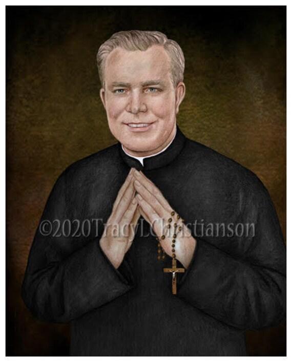 Peyton priestly