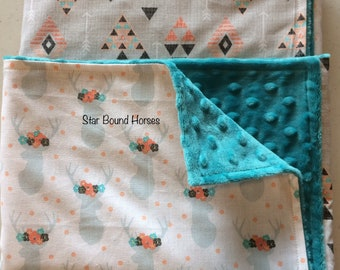 Star Bound Horses