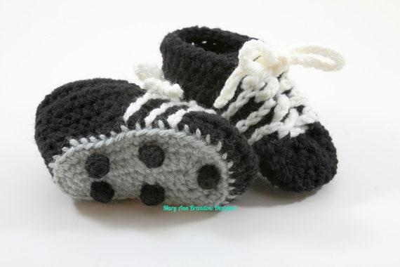 newborn soccer cleats