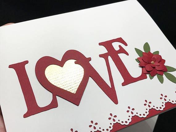 Anniversary; Women; Valentine/'s Day handmade blank photo greeting card Wedding; Beach Wedding; Wedding Announcement CARD Shower
