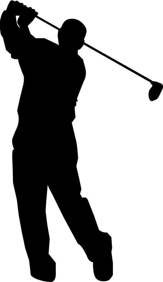 Download Download Free Golf Svg Images for Cricut, Silhouette ...