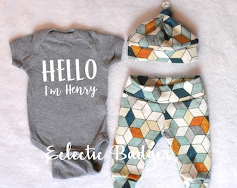 b36a68405 Newborn baby clothes