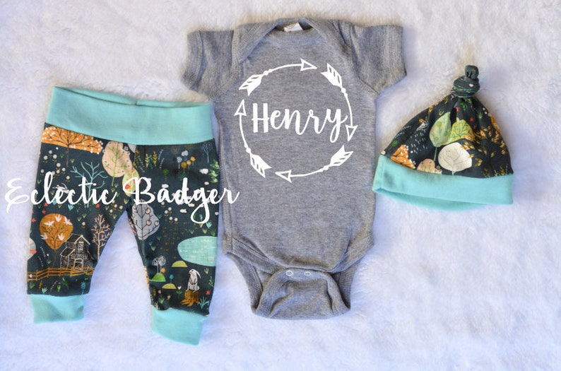 d5e3136457a55 Easter Newborn baby boy outfit baby boy Coming home outfit newborn Baby boy  nature Newborn clothes boy Newborn baby boy summer name outfit