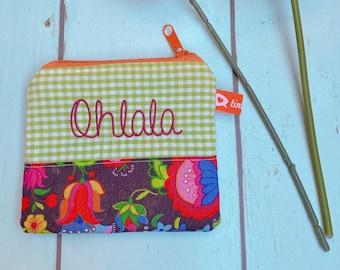 """Bag """"Ohlala"""" purse"""
