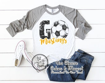 Soccer mom shirt  34b7d541b