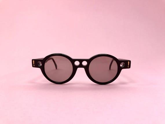 83379a64dfc Vintage Joop sunglasses