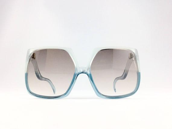 2400ce9198f Vintage Sunglasses Johanna Emmanuelle Lunettes de