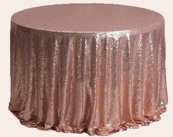 Tablecloth & Chair Cover