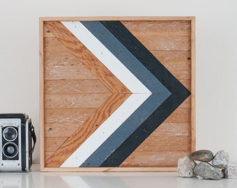 "12""x12"" Stark & Steel Series #203 