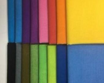 Jane Sassaman Hand Crafted Cotton HCJS.001