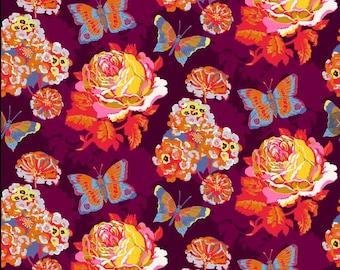 Anna Maria Horner Love Always, AM collection. PWAM006. PWAH038, PWAH119 and Floral Retrospective  PWAH117
