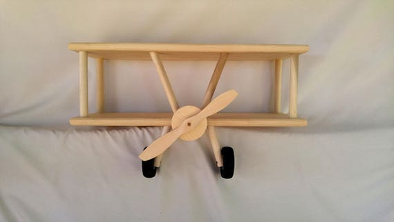 Diy medium airplane shelf airplane shelf kit diy airplane decor diy medium airplane shelf airplane shelf kit diy airplane decor diy airplane kit build your own airplane shelf from 4evermemories on etsy studio solutioingenieria Image collections