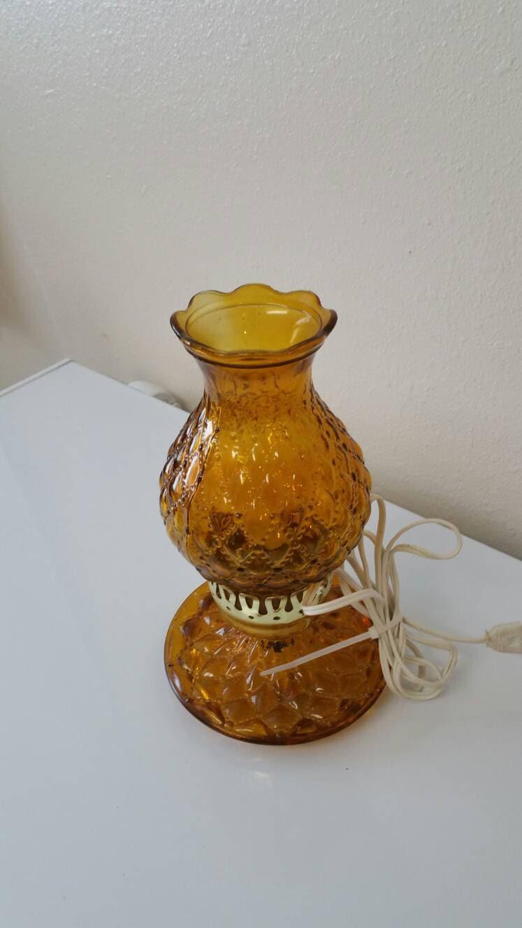 In vendita lavoro Underwriter Laboratories Quilt Design vetro