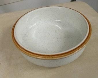 Mikasa Natural Beauty Soup or Salad Bowl Replacement Dish