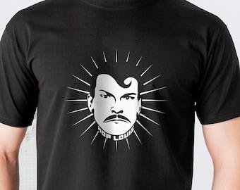 T-shirt Christer Pettersson