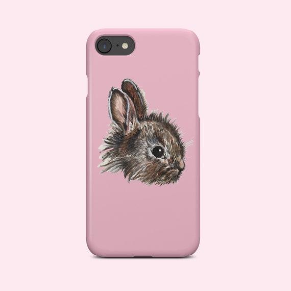 dusky dandelions iphone 11 case
