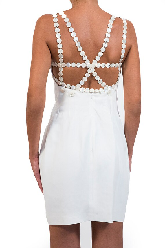 Lolita Lempicka Dress