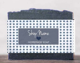 Printable soap packaging, Printable Soap labels, Custom soap labels, Custom soap packaging, Printable soap packaging, Custom printable soap