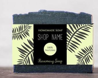 Printable soap labels, Soap packaging, Custom soap labels, Custom soap packaging, Printable soap packaging, Custom printable soap, Soap tags