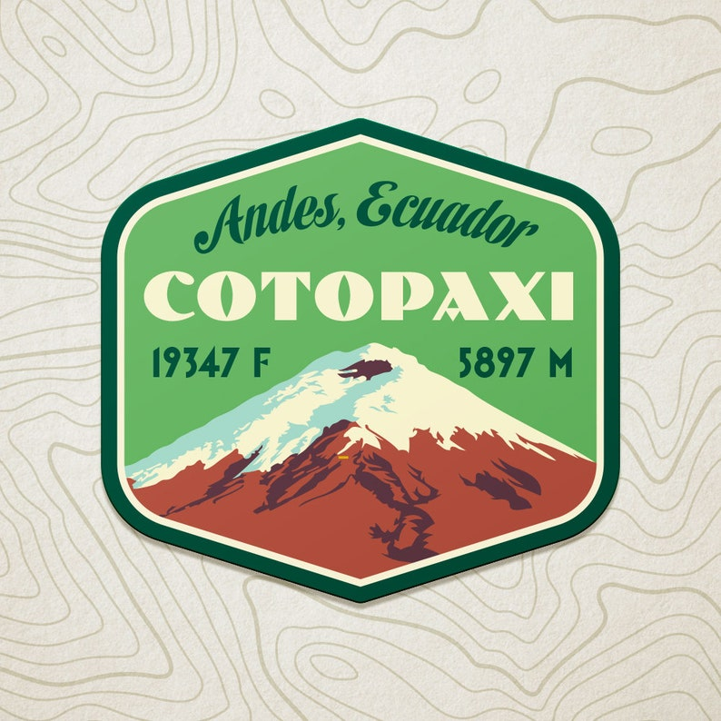 75d338601d0d8 Cotopaxi Decal Sticker