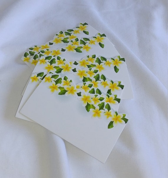 50ct CHRISTMAS WOODLAND DEER Floral Blank Florist Enclosure Cards Small Tags