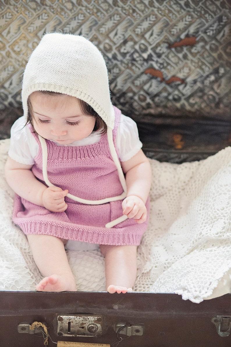 Strampler Baby Strampler V Baby Sweets 3-6 Mon