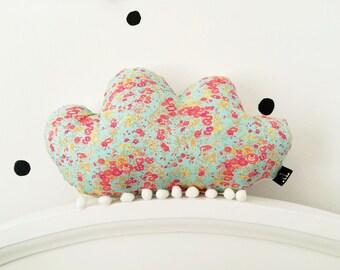 LIBERTY - Liberty cloud cushion cloud cushion