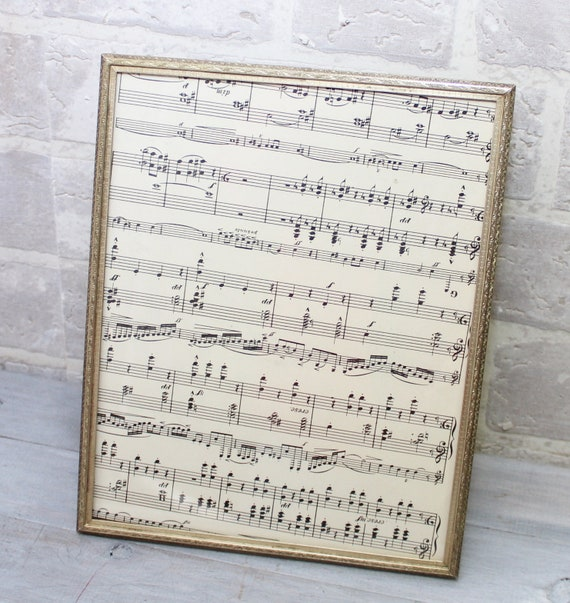 Extra Nice Easel Back 8 X 10 Metal Picture Frame Photos Etsy