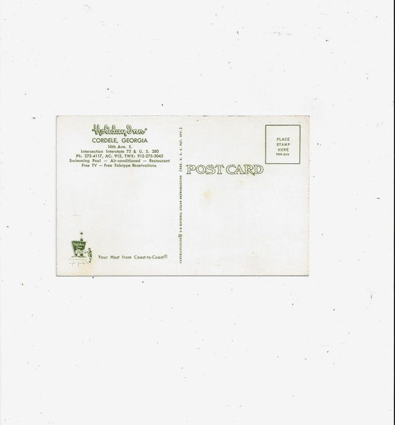 Unposted Ludwig Photo John Hinde E Travel Souvenir 1970s Postcard of Cypress Gardens Southern Belles FREE Shipping to USA Florida