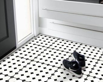 """Repeat Order for Jade - 17 pcs in 4 1/8"""" x 4 1/8"""" - Glossy finish - Without Grouts - Solid Black"""