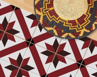 Attraktiv Bristol Küche Badezimmer Backsplash Fliesen Wand Treppenboden Möbel Vinyl  Aufkleber, Abnehmbare Peel Stick Aufkleber Für Mieter:Pack Von 44