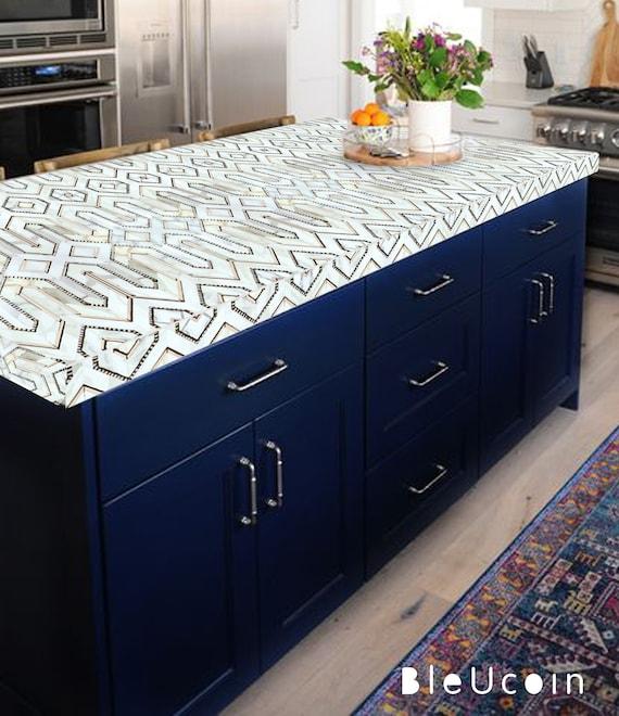 Entzuckend Bristol Küche Badezimmer Backsplash Fliesen Wand Treppenboden | Etsy