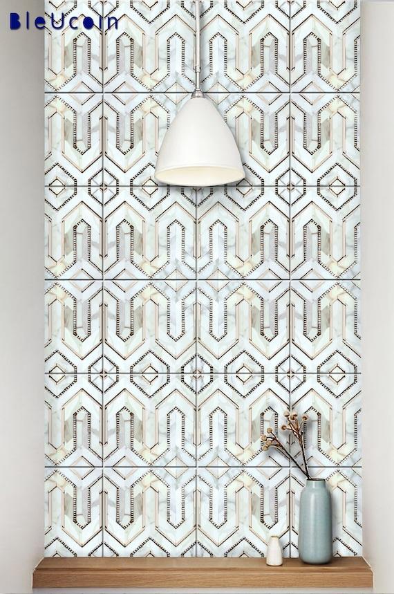 Bristol Küche Badezimmer Backsplash Fliesen Wand Treppenboden | Etsy