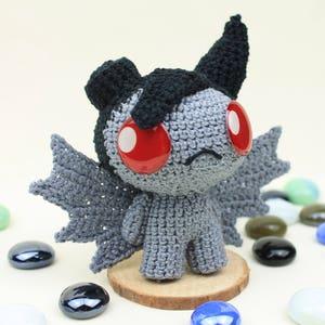 Crochet Geeks Etsy