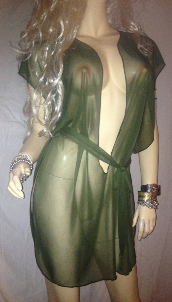 Plus Size Camisk Ta-Teera Slave Dress Gorean Kajira Submissive Exotic Dancer Clubwear Beach Cover-up Fantasy Dress Wedding White Satin