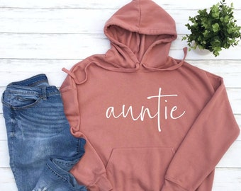 2fccf518299 Hoodies with sayings