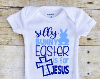 Easter Outfit Boy, Easter Shirt, Easter Shirt for Kids, Easter Outfit, Cross Shirt, Easter Baby Outfit, He Is Risen, Easter Kids