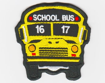 Backpack patch   Etsy