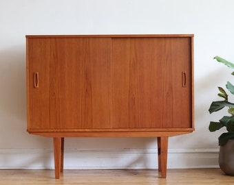 Danish Modern Furniture Etsy