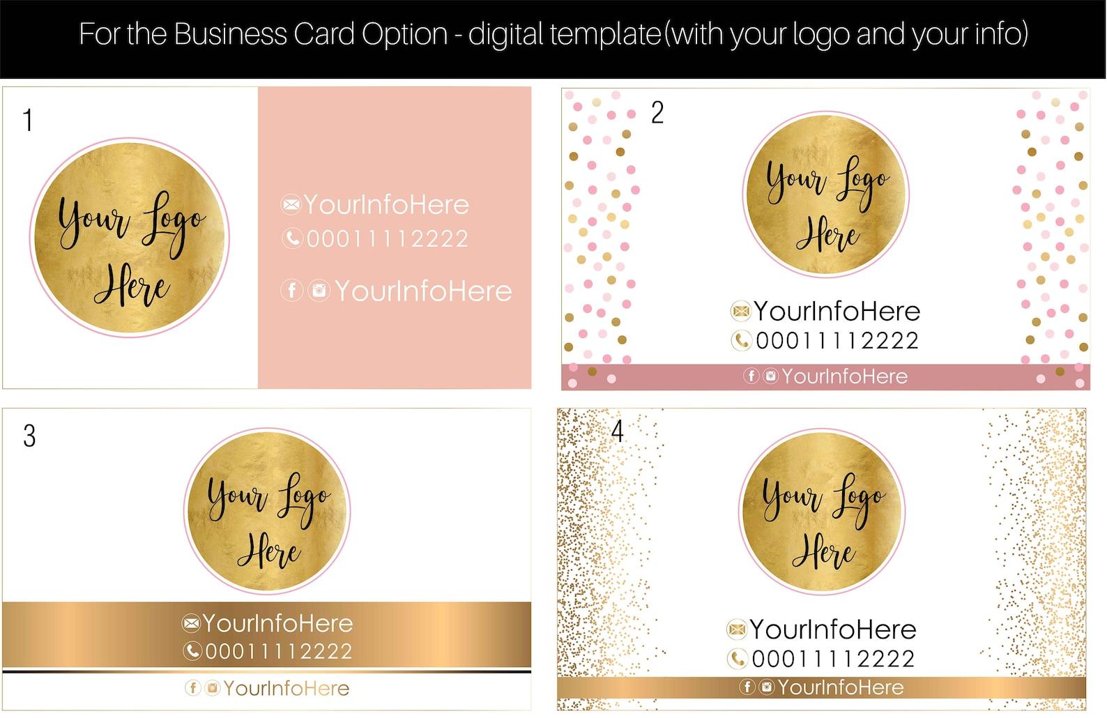 custom logo design, gold logo and watermark, ballerina pink gold logo, ballet shoes logo, pink gold ballet shoes logo, ballet fl