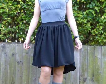 Ladies' Ballerina Skirt - PDF Sewing Pattern