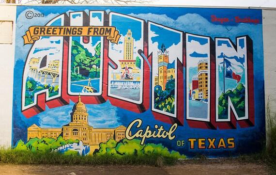 Texas photography austin texas texas decor austin etsy image 0 m4hsunfo