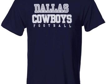 Dallas cowboys for men  f7ef036ed
