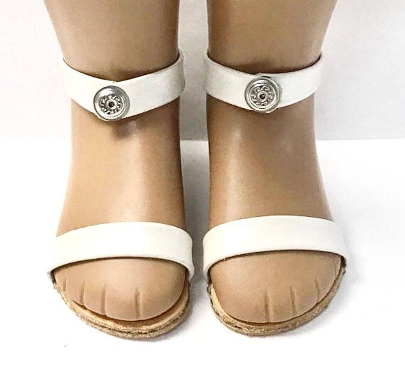 d107d63e96e1b White sandals for 16