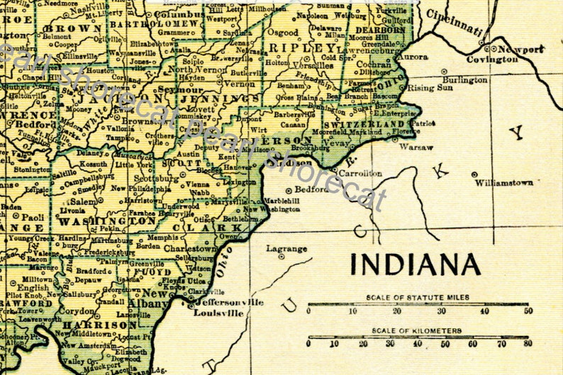 1949 Vintage Indiana State Map - PDF Digital Download on indiana quarter, muncie indiana map, indiana interstate map, marion indiana map, indiana map with cities, indiana us map, ky state map, ill state map, indiana geography, nashville indiana map, maryland map, indiana road map, california map, brownsburg indiana map, indiana nickname, indiana rivers, florida map, indiana landforms, u s state map, indiana counties,